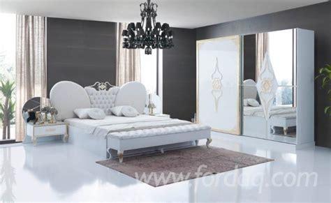 chambre a coucher style turque ensemble pour chambre à coucher design 1500 containers