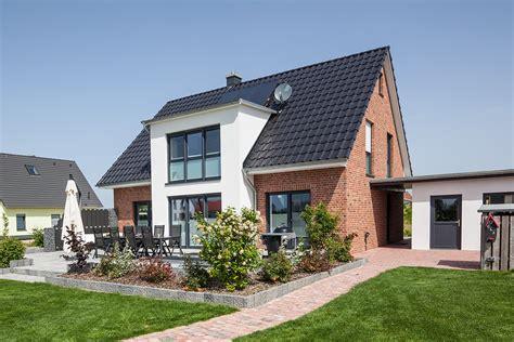 Hauser Bauen by Kundenreferenz Haus Arnold Hausgalerie Detailansicht