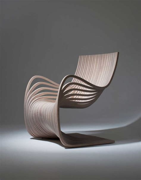 cannage pour chaise beautiful and wooden chair made from curved
