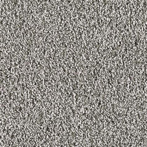 Mohawk Smartstrand Frieze Carpet Reviews   Carpet Vidalondon