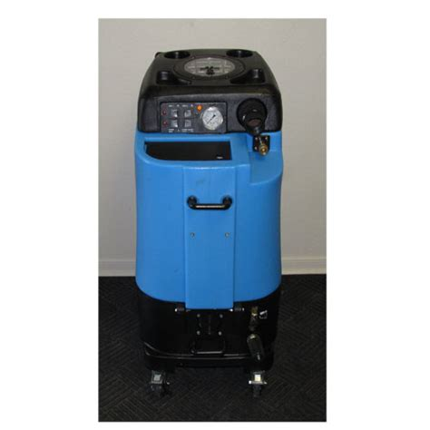 mytee m12 tile grout carpet extractor 50 1000psi 15gal