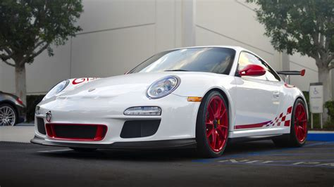 Porsche 911 4k Wallpapers by Porsche 911 Wallpapers Pictures Images