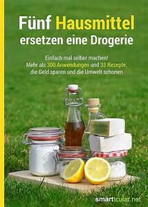 Soda Zum Backen : natron zum backen garten anwenden tipps ~ Frokenaadalensverden.com Haus und Dekorationen