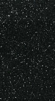 glitter phone wallpaper black sparkle background black