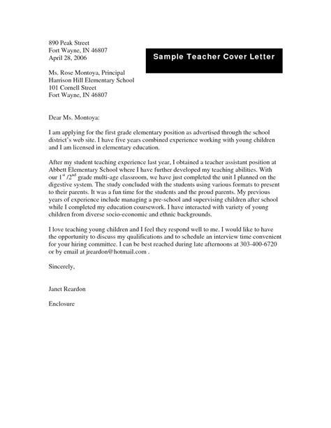 formal letter format   teacher cyberuse
