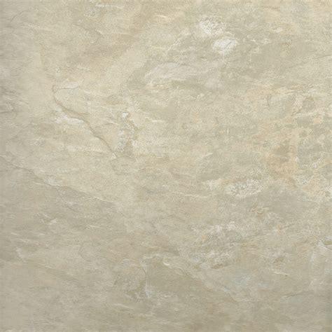 vesdura vinyl tile 5mm click lock age collection