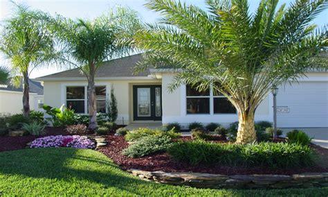 florida tropical landscaping ideas florida home landscaping ideas florida tropical landscaping ideas front south florida house