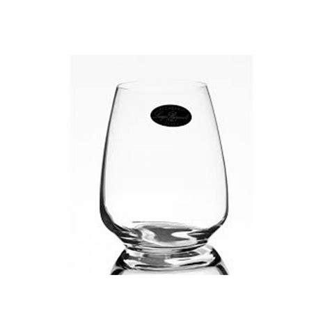 bormioli luigi bicchieri bicchiere atelier riesling tocai cl 40 bormioli luigi