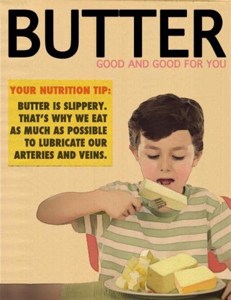 totally bizarre vintage food advertisements relish