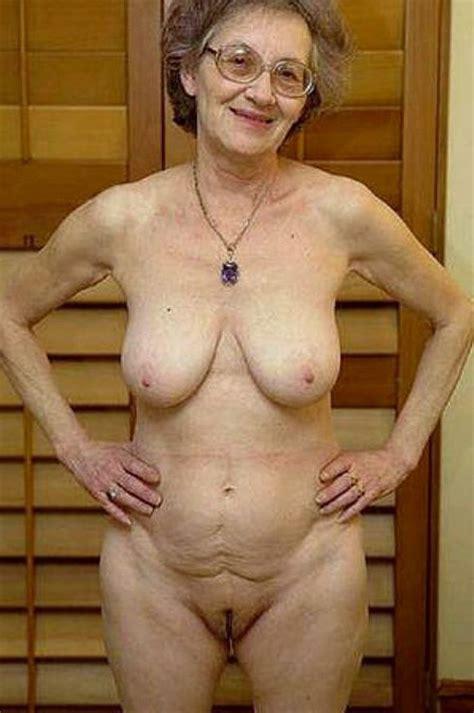 wrinkled bodies