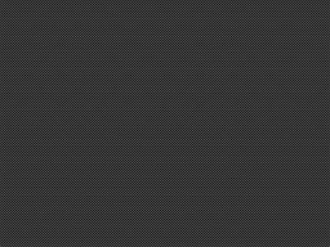 grey wallpaper backgrounds images pictures design