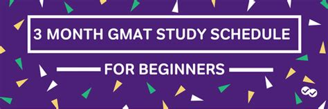 Gmat Study Schedule  Magoosh Gmat Blog. Family Law Attorney Austin Tx. Texas Asbestos Attorney Ace Building Services. Weight Loss Clinics In Knoxville Tn. Certification Classes Online. Free Remote Desktop Website Debit Card App. Laithwaites Wine Club Review. University Little League Fort Worth. Central Arizona College Blackboard