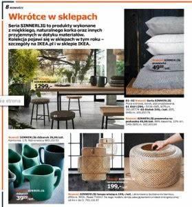 Ikea Katalog 2016 : ju jest nowy katalog ikea 2016 meble z palet ~ Frokenaadalensverden.com Haus und Dekorationen