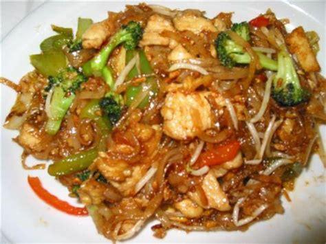 cuisine thaï phan 39 s cuisine barrie menu prices restaurant