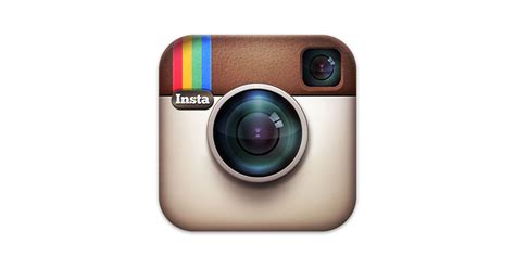 Instagram Image Instagram New Logo Explanation
