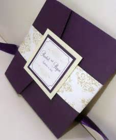wedding invitations with pictures royalty and purple wedding invitations wedding invitations ideas baby shower tips zone