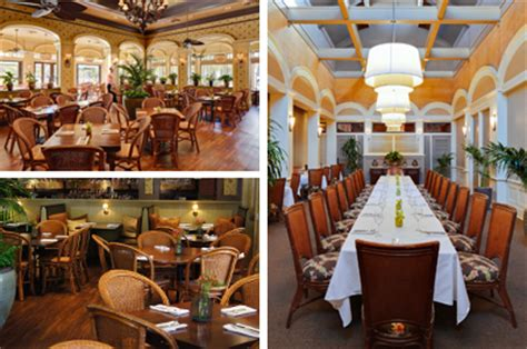 tommy bahama stores restaurants las vegas group