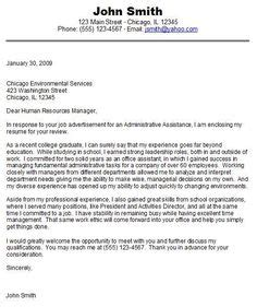 Exle Of Student Resume Cover Letter by Sle Cover Letter Application Chef