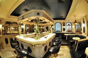Restaurant Bad Neuenahr : restaurant ringhotel giffels goldener anker in bad neuenahr ahrweiler ~ Eleganceandgraceweddings.com Haus und Dekorationen