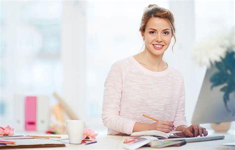 Accountants in Dundee : Alba Chartered Certified Accountants