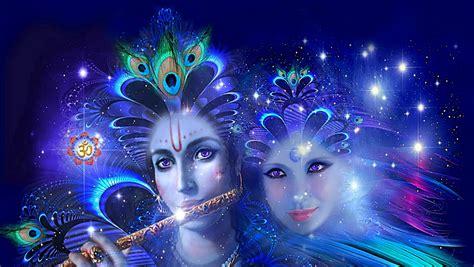Lord Krishna Animated Wallpapers Hd - krishna animated wallpapers hd