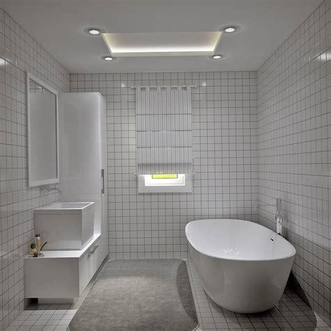chambre salle de bain stunning modele de salle de bain photos awesome interior