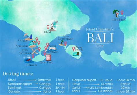 ubud bali beach resort bali indonesia holiday
