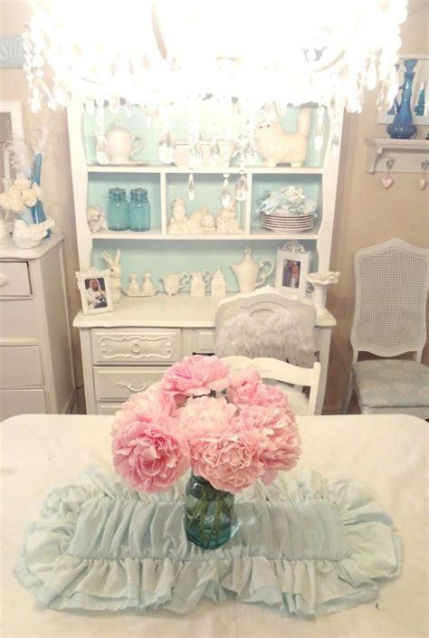 not so shabby shabby chic 58 best not so shabby shabby chic images on pinterest shabby chic decor shabby chic style