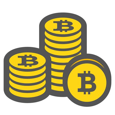 Learn how to buy, sell, and trade bitcoin in ukraine. Buy Bitcoin Online: 9+ Best Trusted Sites (2021)