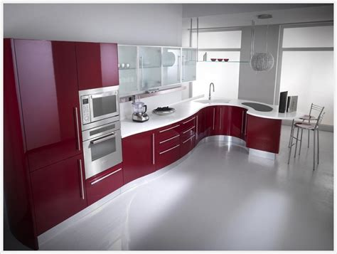 italian style kitchen cabinets ankastre mutfak dolapları 4879