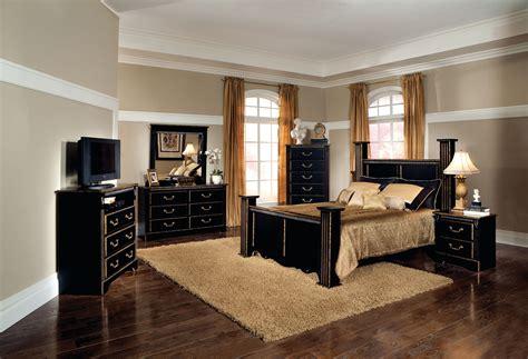 Full Size Bedroom Furniture Sets  Home Design Ideas