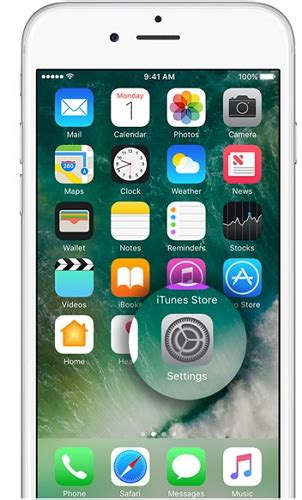 contacting the iphone software update server awesome solution the iphone software update server could Conta