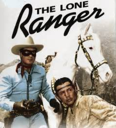 the lone ranger when legends collide bat masterson vs the skipper from quot gilligan s island quot