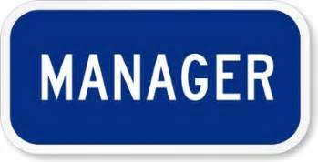 bathroom designer free manager sign restaurant sign sku k 5416