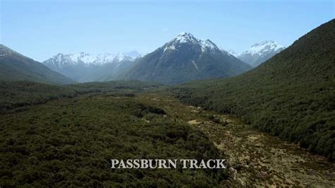 New Zealand Home Of Middle Earth Youtube