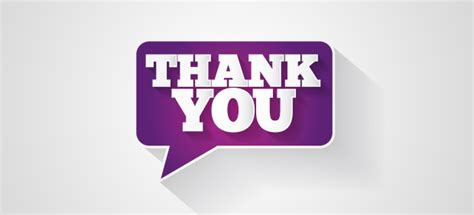 Ways Increase Conversion Rates Your Thank You Pages