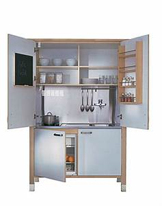 Kitchenette Pour Bureau : buffet de cuisine ikea ~ Premium-room.com Idées de Décoration