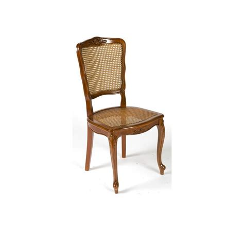 chaise merisier 403 forbidden