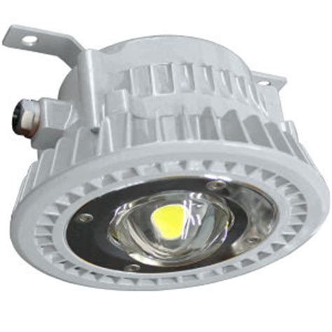 flame proof led light china flameproof light fitting with led l source and