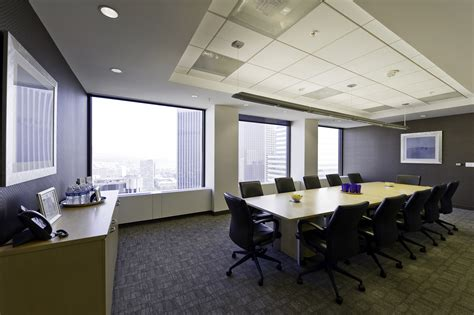 Office Space In Los Angeles by Office Space In S Flower Downtown Los Angeles