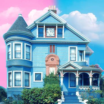 sweet house apk mod unlock  android apk mods