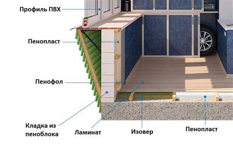 isolation mur exterieur weber cout renovation maison 224
