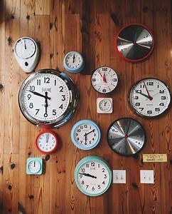 Parker, U0026, Otis, On, Instagram, U201cfriday, O, U0026, 39, Clock, Is, Looking, Good, Y, U0026, 39, All, Newgateclocks, U201d