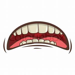 Sad Mouth   www.pixshark.com - Images Galleries With A Bite!