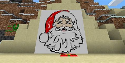 [1.7.10/1.6.4] [16x] Snaether Christmas Texture Pack Vinyl Flooring Canada Online Hardwood Vaudreuil Non-skid For Homes Parquet Wood Wikipedia New Bern Nc Lumber Liquidators Bamboo Prices Laminate Effect Installing On Tiles