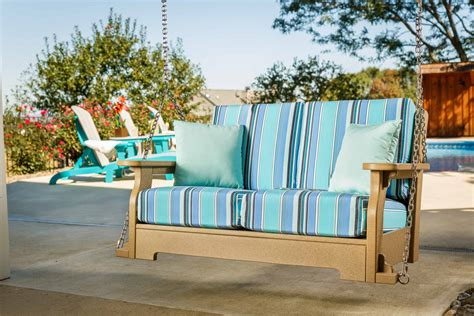 inspiration gallery finch outdoor poly furniture