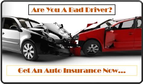 cheap coverage car insurance for drivers non owner car insurance quotes coverage for drivers who