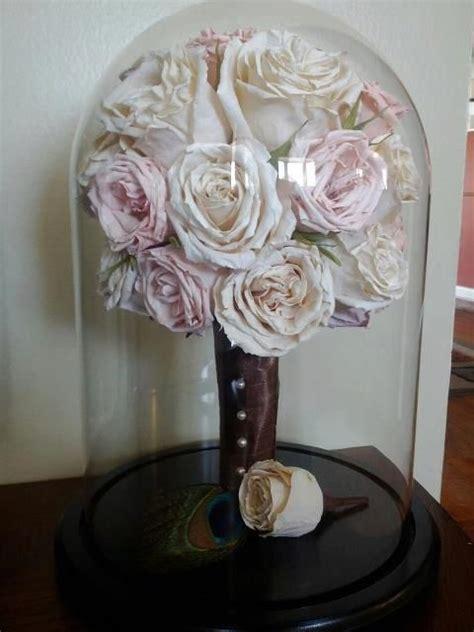 preserve  wedding bouquet  wedding wedding
