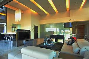 Modern Ceiling Lights with Hanged Pendant Fixtures and