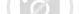 Bildergebnis f�r skantherm logo